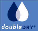 doule DRY